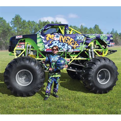 monster trucks trucks for best of lifted mini monster truck for sale mini truck japan