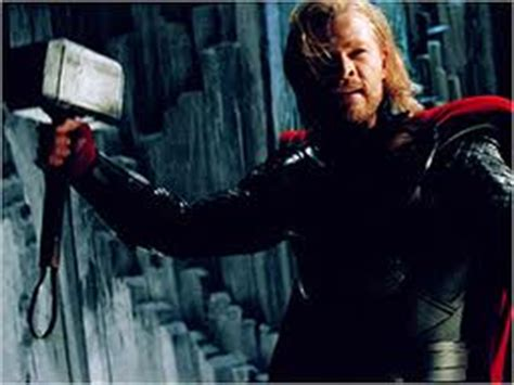 mjolnir marvel cinematic universe wiki guide ign