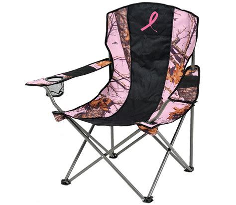 camo breast cancer