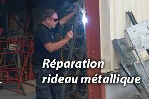 depannage rideau metallique bagnolet 39eur With serrurier bagnolet