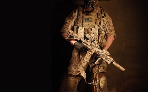 Navy Seal Background Us Navy Seal Wallpaper Background Hd 15753 Amazing