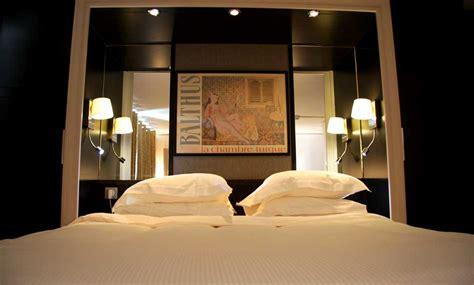 chambre 13 hotel hôtel du jeu de paume sur hôtel à
