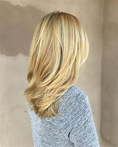 Best 25+ V layered haircuts ideas on Pinterest V layers, Medium layered hair and V layer cut