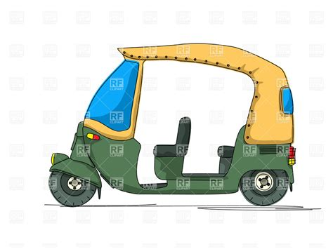 cartoon sports car side view asian cartoon auto rickshaw clipart panda free clipart