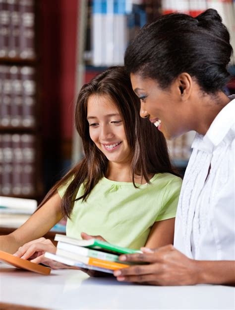 When should and shouldn't you tutor your child? #tutoring #schooling #parenting