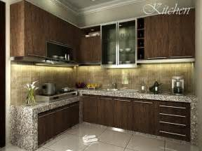 interior kitchen design 301 moved permanently