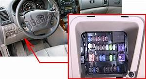 2014 Lancer Fuse Box Location : diagram 2011 kia sedona engine diagram full version hd ~ A.2002-acura-tl-radio.info Haus und Dekorationen