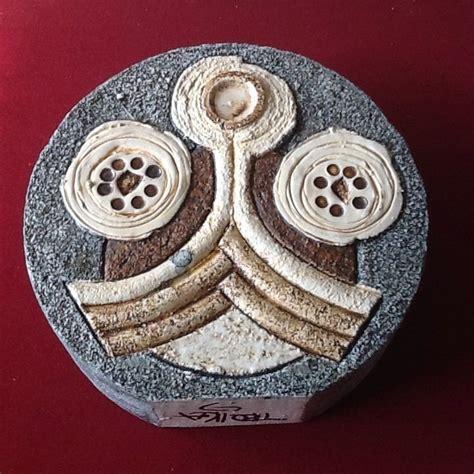 troyka images  pinterest pottery ideas