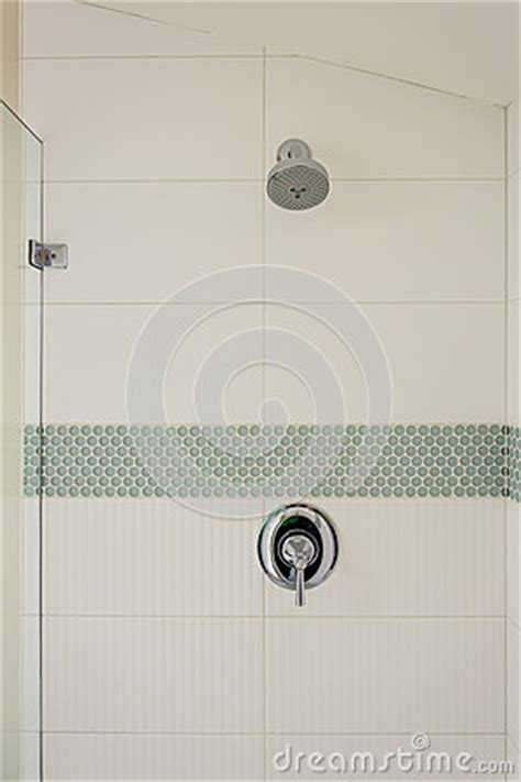 how to clean textured shower floor bathroom shower and fixture royalty free stock photo image 35055845