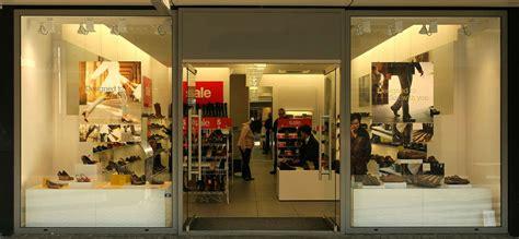 shops  background texture building facade store shop storefront window shopping shoe