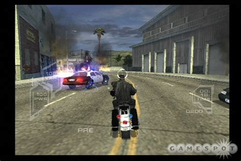 terminator   redemption ps video games reviews