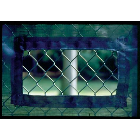 putterman windscreen window tennis windscreen backdrops