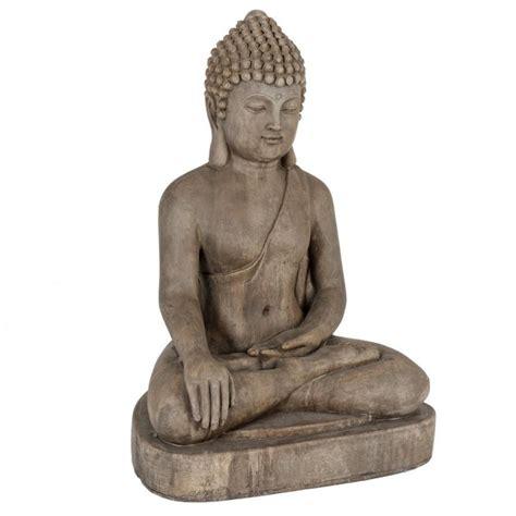d 233 coration bouddha et tout sur le bouddha hexoa
