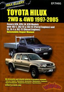 free download parts manuals 1996 toyota tacoma xtra security system toyota pickup truck shop manual service repair book ellery guide tacoma ebay