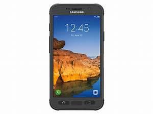 Samsung Galaxy S7 Active - Notebookcheck.info