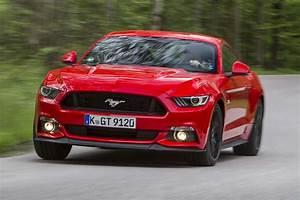 Prix D Une Mustang : prix ford mustang ford mustang prix neuf france paris 2014 premier tarif de la ford mustang ~ Medecine-chirurgie-esthetiques.com Avis de Voitures