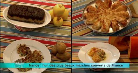 3 cuisine meteo a la carte recettes de cuisine météo à la carte 3