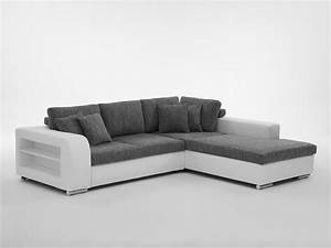 L Sofa Mit Schlaffunktion : dreams4home ecksofa 39 tyra i 39 ecksofa couch l form ~ A.2002-acura-tl-radio.info Haus und Dekorationen