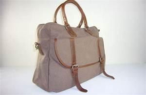 Sac A Main Pour Cours : choisir le sac main utile pour les cours les tendances ~ Melissatoandfro.com Idées de Décoration