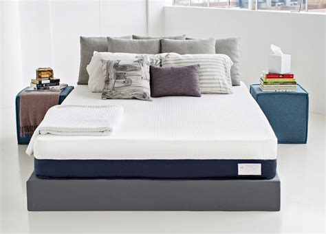 A Mattress Tour Of New York Country Bedroom Sets For Sale Stickers Kids Bedrooms Drexel Heritage Furniture White Wood Floor 1 Apartments Bridgeport Ct Painting 3 House Cost Ikea Gray Dressers