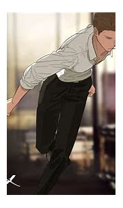 Kento Nanami With Sword HD Jujutsu Kaisen Wallpapers | HD ...