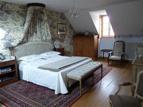 chambre d hotes de charme bourgogne diane chambres d 39 hôtes en bourgogne