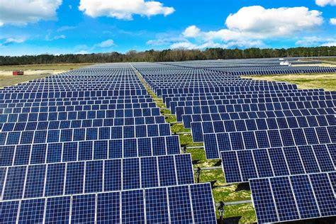 Солнечная энергетика. основные понятия солнечная энергетика перспективы ее развития. основные направления использования солнечной.