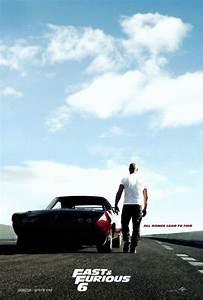 Fast And Furious Affiche : le film rapides et dangereux 6 ~ Medecine-chirurgie-esthetiques.com Avis de Voitures