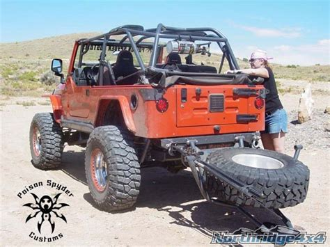 jeep roll cage google search jeep bumpers jeep jeep