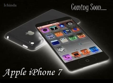 apple iphone 7 release date apple iphone 7 with 6 inch glasses free 3d display and