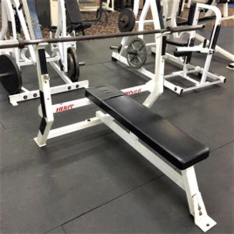 benchessquat racks archives fitness equipment empire