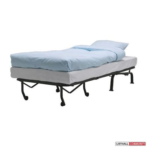 lycksele chair bed canada ikea lycksele murbo chair bed downtown seller list4all