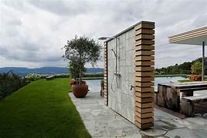 Beispiele Für Terrassengestaltung : 62 terrassen ideen moderne gestaltungsbeispiele ~ Bigdaddyawards.com Haus und Dekorationen