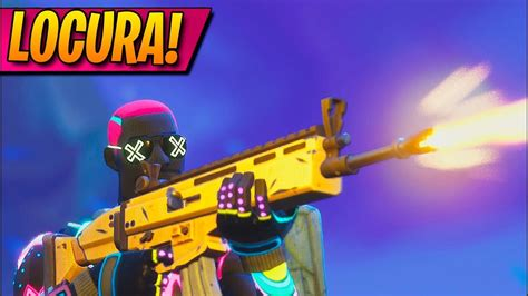 la skin mas loca de fortnite battle royale doovi
