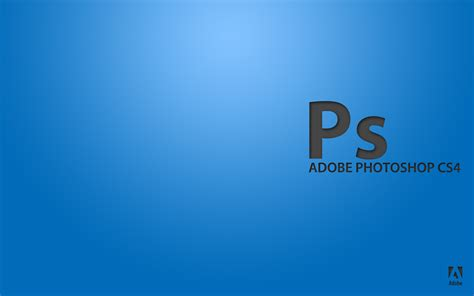 Download Adobe Photomanipulations Wallpaper 1680x1050