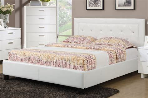 White Wood Full Size Bed  Stealasofa Furniture Outlet. Bunk Beds With Storage Drawers. Discount Table Linens. Round C Table. Ikea Studio Desk Hack. Coral Drawer Knobs. Magnetic Locks For Drawers. Keyboard Studio Desk. Chiropractic Reception Desk