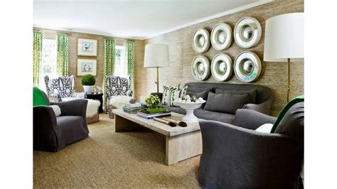 Room Ideas With Sofa by Black Sofa Living Room Design 814 Best Living Room 2018