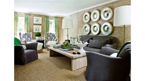black sofa living room ideas black sofa living room design chic black sofas living room