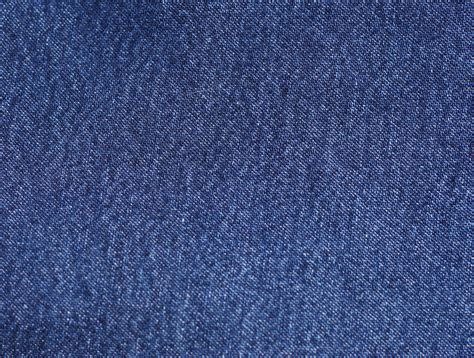 blue jean denim two denim backgrounds or blue jean textures http www