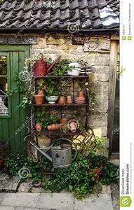 Blumenkübel Bepflanzen Vorschläge : 125 besten gartendeko bilder auf pinterest gartenideen gartenkunst und verandas ~ Frokenaadalensverden.com Haus und Dekorationen