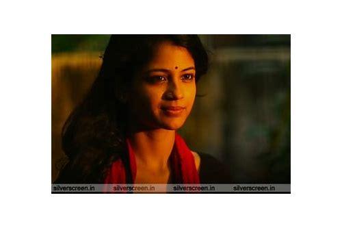 aruvi tamil movie free download in tamilyogi