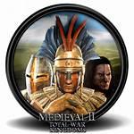 Medieval Total Icon Kingdoms Ii Wars Icons