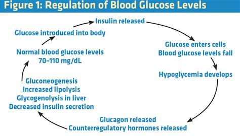case studies  hypoglycemia ems world