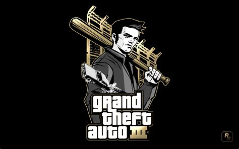 Grand Theft Auto (gta) Iii Cheats For The Pc
