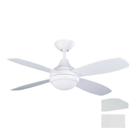 bedroom ceiling fans with lights and remote 77 best images about project norton street on pinterest