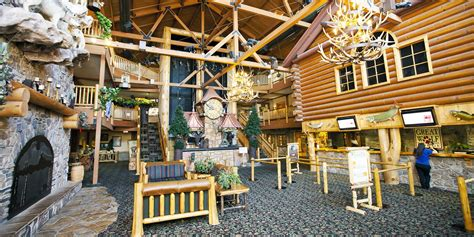 Great Wolf Lodge Wisconsin Dells Travelzoo