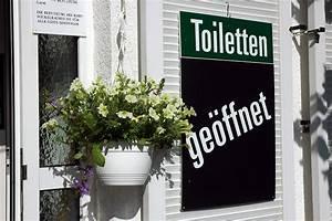 Wo Ist Das Nächste Restaurant : wo ist das n chste klo wann gastst tten toiletten haben m ssen n ~ Orissabook.com Haus und Dekorationen