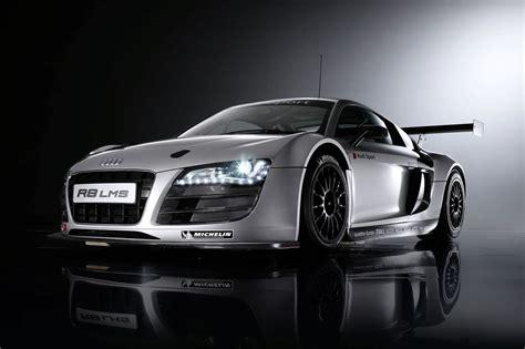 cars audi audi r8 race car world of cars