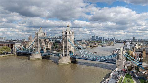 Tower Bridge Picture by Tower Bridge