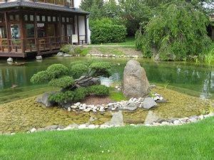 Japanischer Garten Sachsen by Gartenreise Gartenliteratur Und Rosenz 252 Chtung